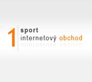1-Sport