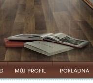 e-podlaha.cz