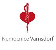 Nemocnice Varnsdorf