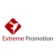 Extreme Promotion