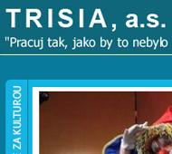 Trisia