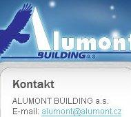 Alumont